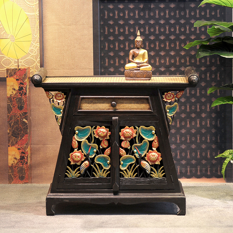 asian bedroom furniture cheap asian furniture