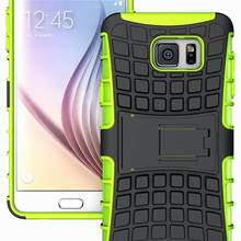 Phone Case for Samsung Galaxy Note 5 Case for Samsung Note 5 Cover Shockproof Armor TPU Silicone Rugged Bumper Shell