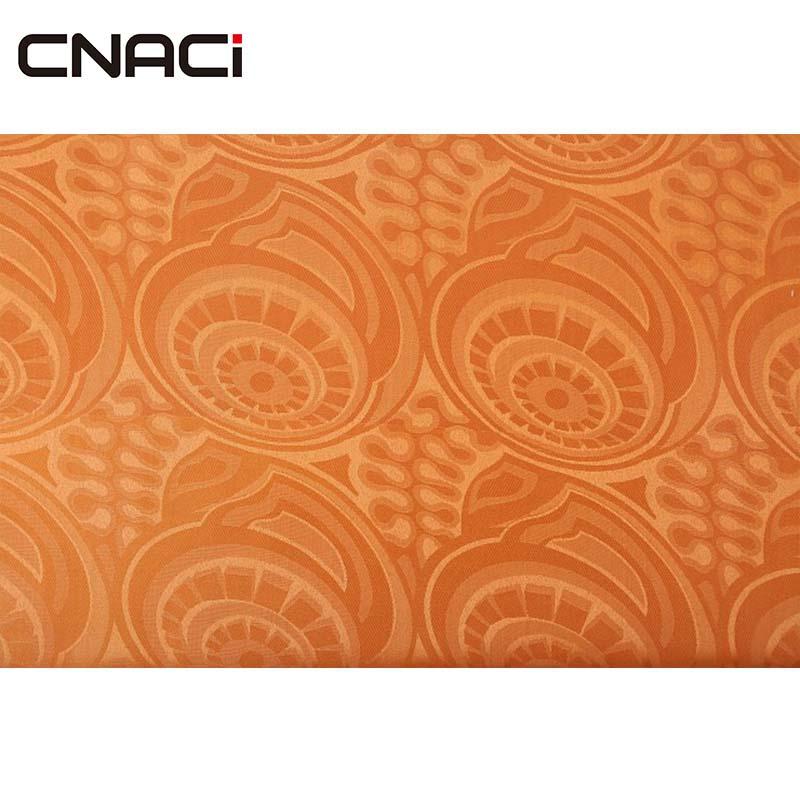 CNACI gros Bazin Riche nigérian guinée brocart livraison gratuite Tissu africain 10 mètres Tissu Patchwork damassé Tissu Jacquard