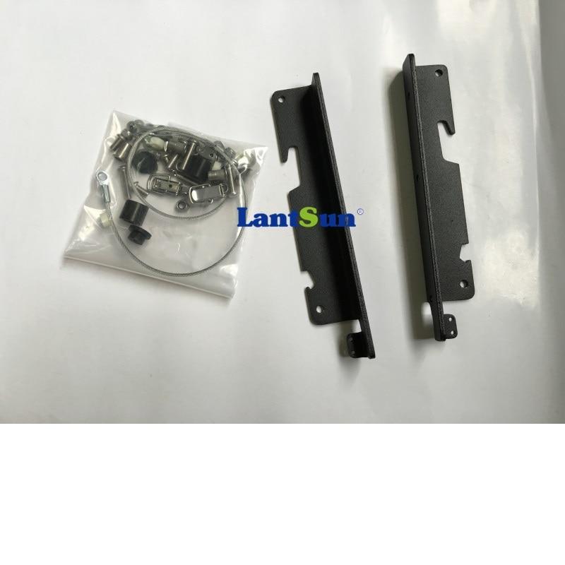 J177 Hitam baja pintu belakang meja gerbang ekor meja untuk jeep - Lampu mobil - Foto 6