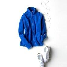 Timmiury Осень/Зима теплые куртки отлично верхняя одежда флис mbroidery черная куртка/Белые куртки