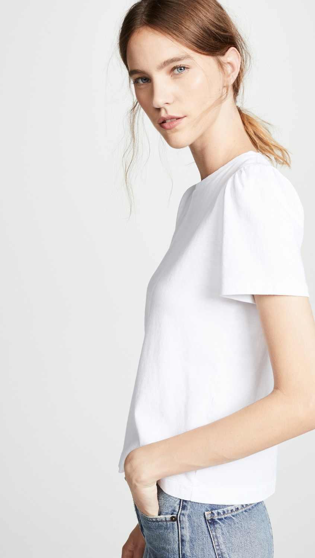 Chemise femme Porzingis inscriptions russes quand je suis triste, je conjure t-shirts femme 2019 été nouveaux t-shirts col rond pour les femmes