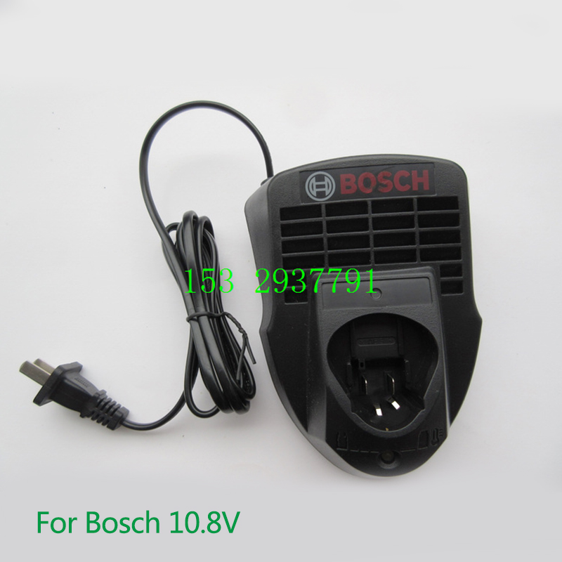 new replacement power tool battery speediness chargers for bosch 10 8v li ion lithium battery. Black Bedroom Furniture Sets. Home Design Ideas