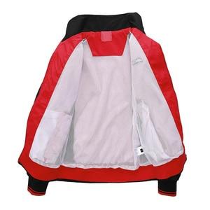 Image 2 - Спортивный костюм YIHUAHOO, для мужчин, 4XL, 5XL, 2 шт., комплект одежды, Повседневная Толстовка с капюшоном, спортивная одежда, спортивный костюм для женщин, MS 8558