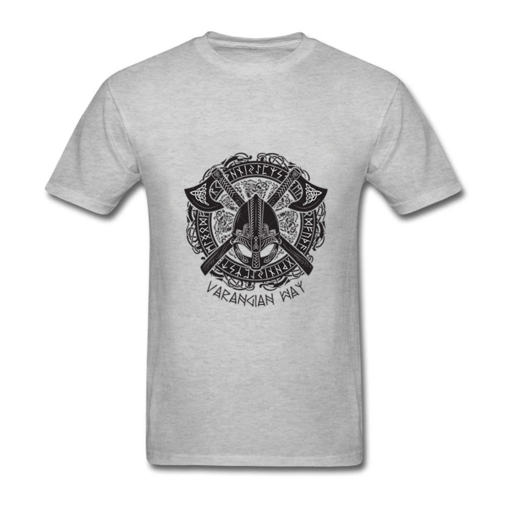 The Warriors Movie EMBLEM Patch Vintage Style Adult T-Shirt All Sizes