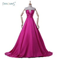 Latest Elegant Night Dress Long Hot Sell Cheap Sexy Party Wear Crop Top Prom Dress Woman Evening Dress Plus Size(ASA 011)