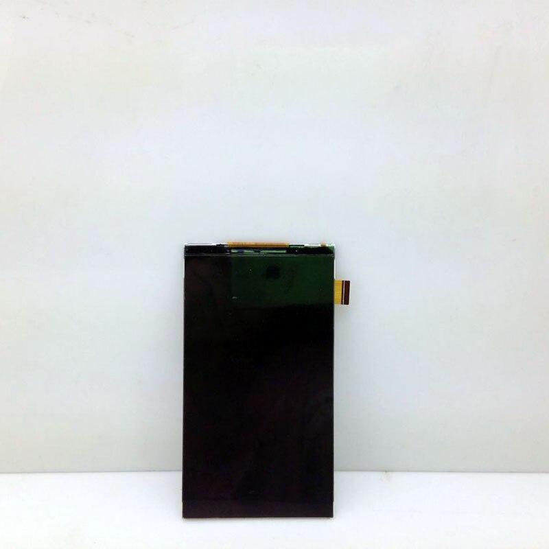 Black 5.0'' LCD Digitizer Display Panel Replacement For Alcatel One Touch POP C7 7040E 7041D 7040A 7040D 7040 7041 OT7040 OT7041 d a t e кеды pop glitter