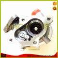Водяное турбо TF035 TD04 TF035HM-12T 49135-03110 49135 турбина 4M40 части двигателя