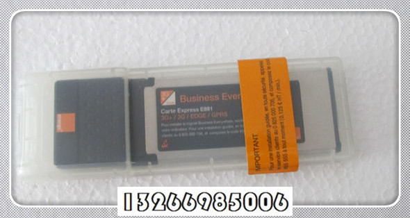 HUAWEI E881E TREIBER WINDOWS XP