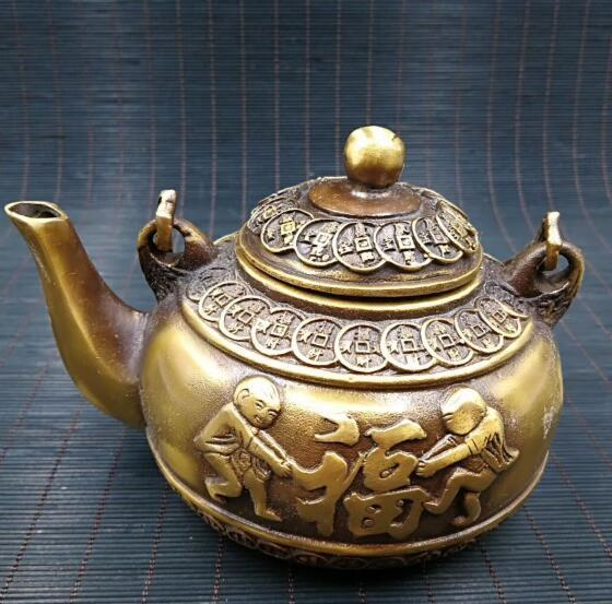 Chinese-archaize-Arts-and-crafts-Pure-brass-teapot  Chinese-archaize-Arts-and-crafts-Pure-brass-teapot  Chinese-archaize-Arts-aChinese-archaize-Arts-and-crafts-Pure-brass-teapot  Chinese-archaize-Arts-and-crafts-Pure-brass-teapot  Chinese-archaize-Arts-a