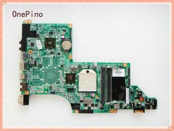 615688-001 for HP Pavilion DV7-4000 DV7-4100 DDR3 motherboard 100% Tested