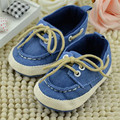 Infant Toddler s Soft Sole Kid Girls Baby Shoes Baby Walking Children Casual Shoes
