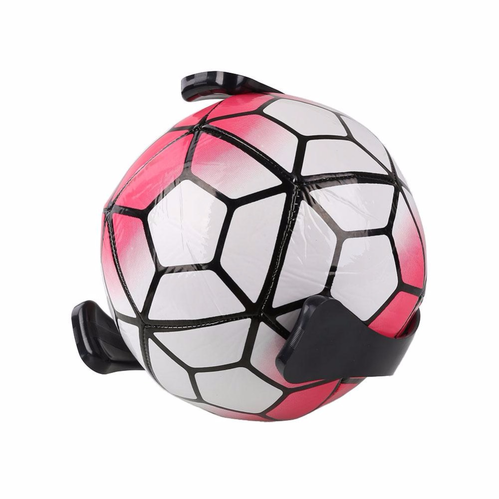 Plastic Ball Claw Basketball Storage Holder For Football Soccer Support  Stand Holders Rack Hanger Sport Tool Decor Standing In Storage Holders U0026  Racks From ...