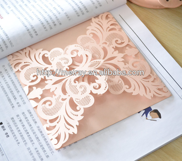 Wedding Card Ideas On Modern Invitation Cards Wedwebtalks White Background Papers And Simple Decor