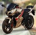 72 В/1000 Вт/Электрический Мотоцикл электрический велосипед роскошный электрический автомобиль нагрузка король восхождение Ван/tb330902