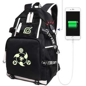 7395af002a58 senkey style 2018 Canvas Backpacks Schoolbag Large Rucksack