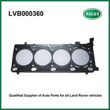 LVB000360 4 4L V8 Petrol car cylinder head gasket for Range Rover 2002 2009 auto engine