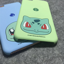 Pokemon Design IPhone 6 6S Plus PC Phone Case Cover