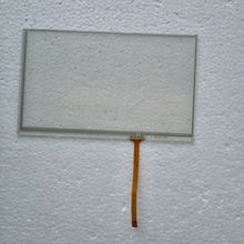 XV-102-R57 Touch Glass Panel for HMI Panel repair~do it yourself,New & Have in stock