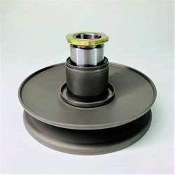 KYMCO125 moment obrotowy kierowcy MTRT przesuwne sheave cap KYMCO G5 wyścigi części sprzęgła z maksymalną prędkością
