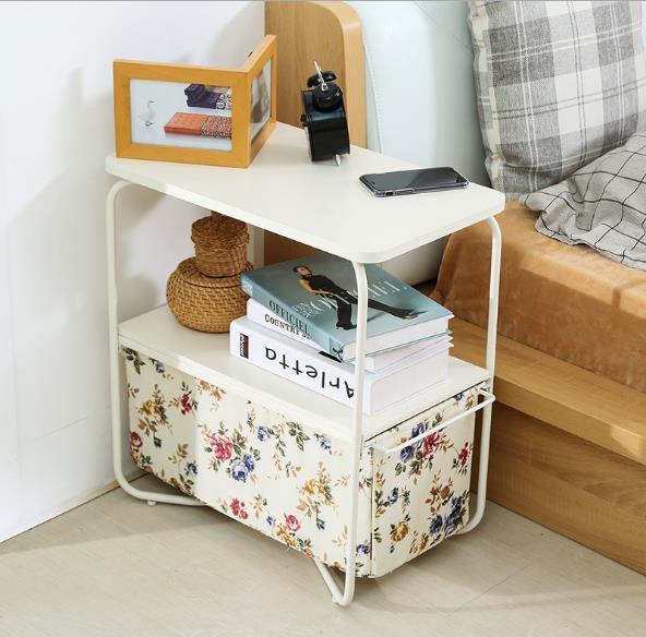 choose stylish furniture small. Choose Stylish Furniture Small. Unique Small Multipurpose Modern Storage Rack Laptop S