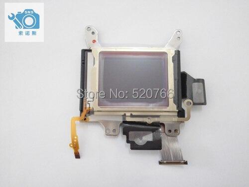 Nouveau et original pour Cano 5D MARK III 5D MARKIII 5 5DIII 5D3 CCD CMOS Capteur D'image Adapté CY3-1656-000