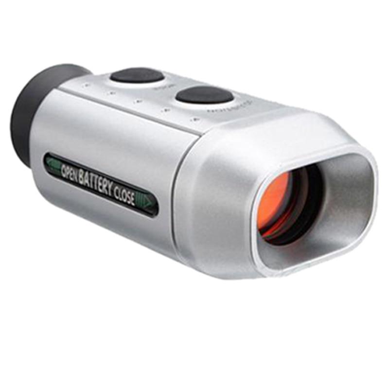 LIXF HOT Pocket Digital 7x Golf Range Distance Finder Golfscope Golfer Scope With Bag smart washer sw c1