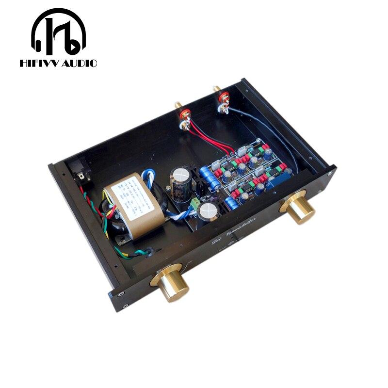 hifivv audio hifi home audio pre amplifier power amplifier germany mbl6010d preamplifier pre amp. Black Bedroom Furniture Sets. Home Design Ideas