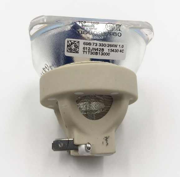 100% оригинальный проектор голой лампы/Bulu LAE200 для PT-EW630EL/U/UL PT-EX500/E/EL/U/UL PT-EX600/E/EL/U/UL PT-EZ570/E/EL/U/UL