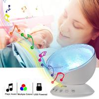 MUQGEW LED Night Light LED Star Projector Lamp Astro Sky Projection Cosmos led NightLights Lamp Kid's Gift Home Decoration