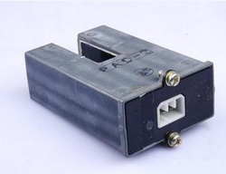 Mitsubishi nivellierungssensor/permanentmagnet controller-pad-1/lichtschranke