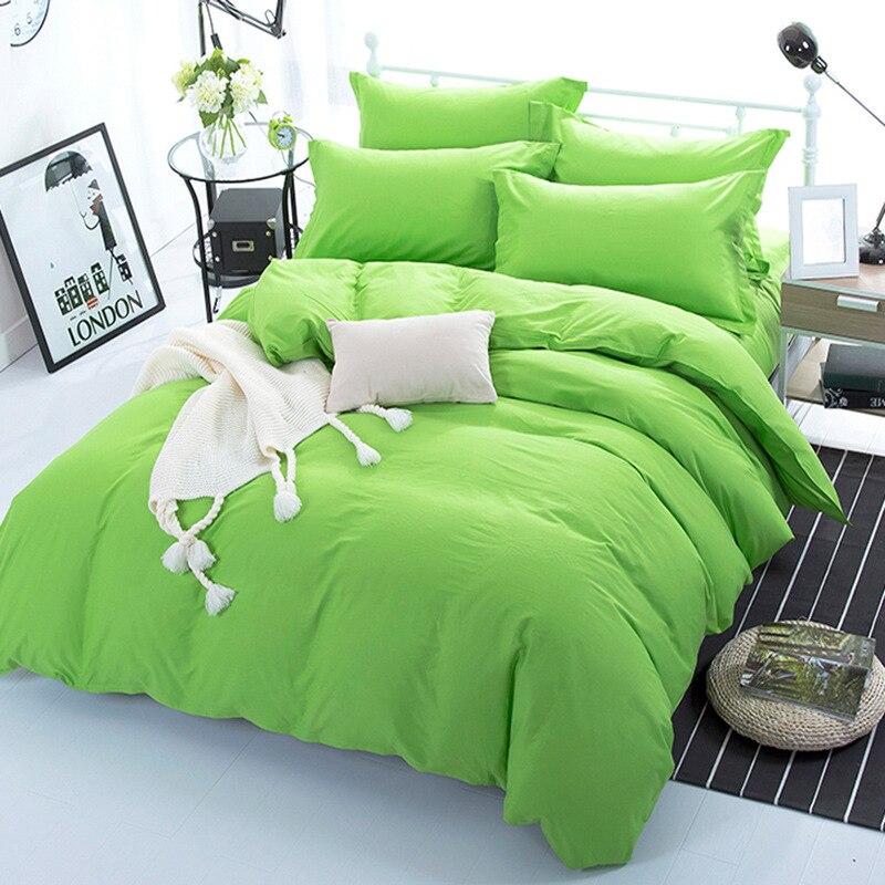 6 纯绿色