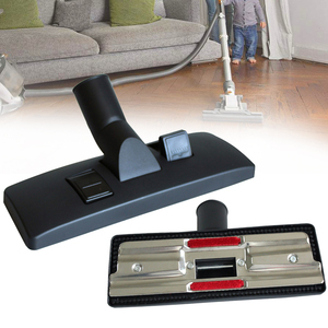 Tool Carpet Floor Brush Head H