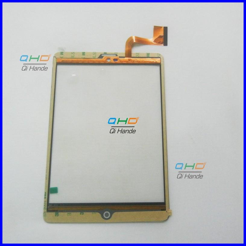 FPCA-79A25-V01 BLX  (2)