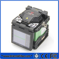 Orientek T37 оборудование для Оптоволоконной сварки Равных ilsintech сварочный аппарат swift f1