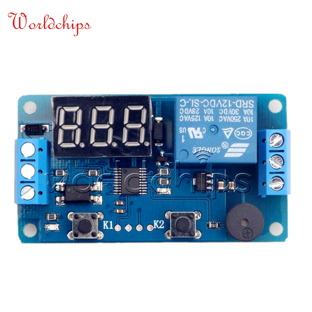 Relay Switching Voltage PromotionShop For Promotional Relay - Switching voltage in relay