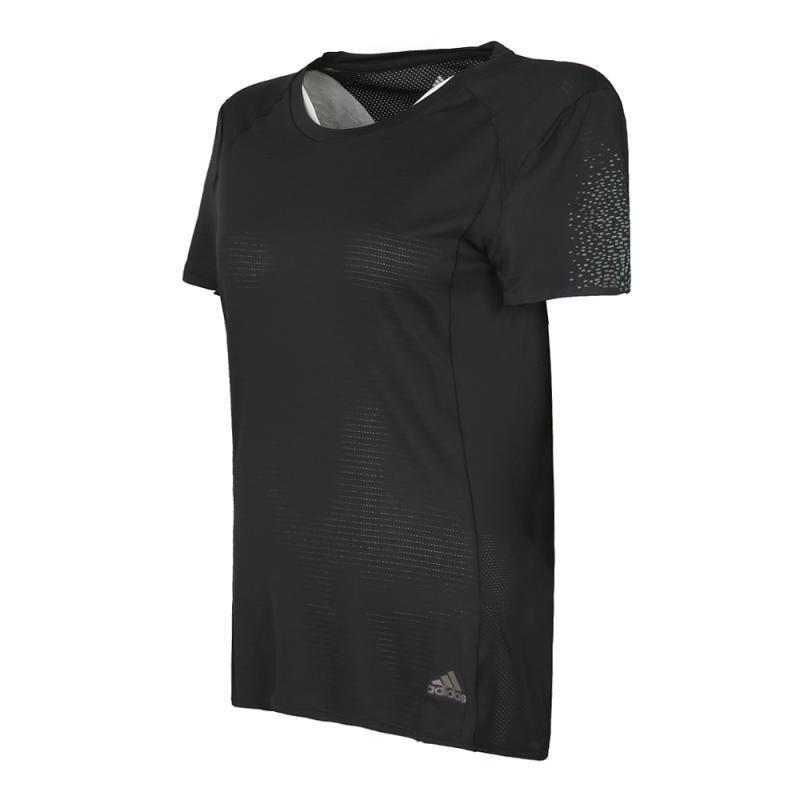 Nova chegada original adidas supernova camisa camisetas