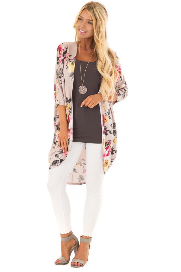 dusty-rose-floral-print-open-front-kimono-with-round-hemline-front_06052018__84612.1528750558.1280.1280
