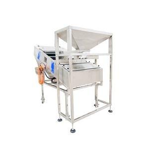 Image 2 - Машина для разделения чеснока Гвоздика машина для разделения луковиц чеснока