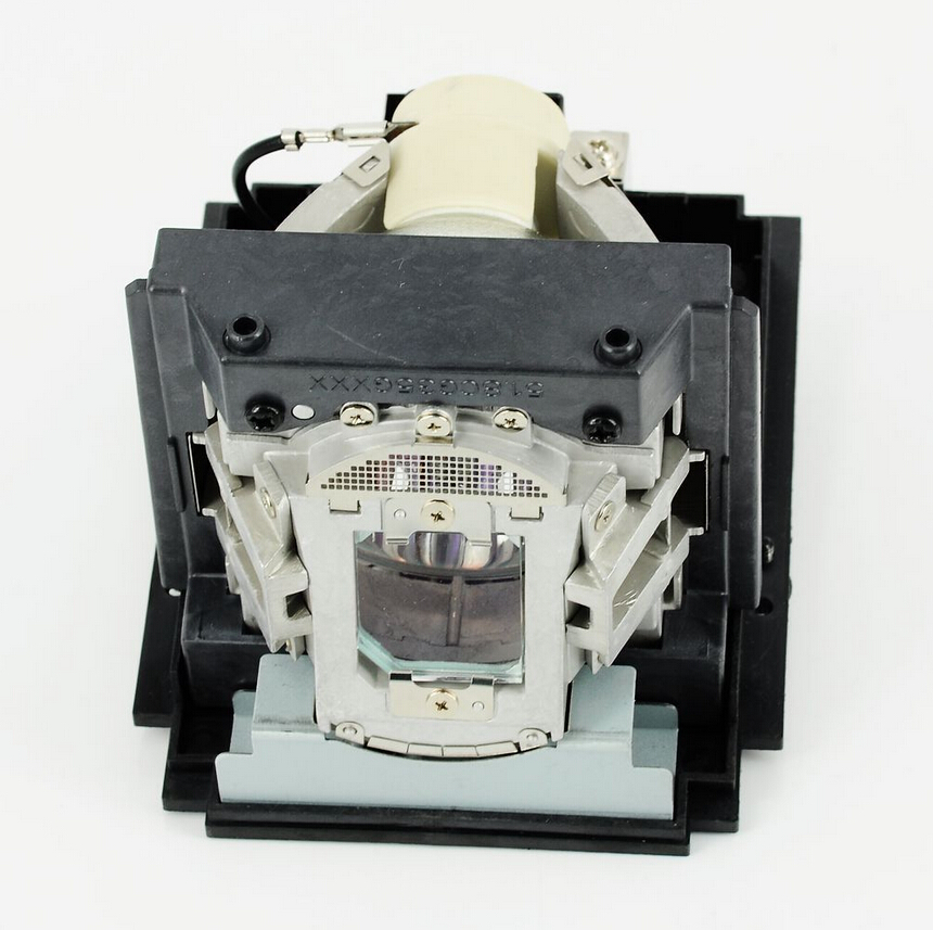 SP.8SH01GC01 / BL-FP350B Original OEM bare lamp with housing For OPTOMA  EH7700 Projectors 100% new brand original oem lamp bulb with housing for optoma x500 bl fu310c projectors