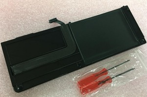 Image 2 - A1382 Battery For Apple macbook pro a1286  15.4 inch early 2011 intel core i7 laptops