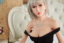 158 cm Sex Doll TPE Silicone Sex Dolls Oral/real Silicone Vagina Sexy Toys foot fetish toys For Pictures Sex Dolls LE158-4