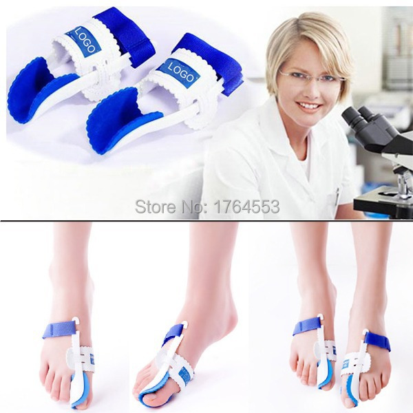 Hot Selling Beetle-crusher Bone Ectropion Toes Outer Appliance Professional Technology Health Care Toes Orthotics waterproof nfc tags lable ntag213 13 56mhz nfc 144bytes crystal drip gum card for all nfc enabled phone min 5pcs