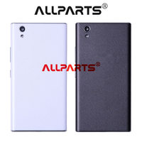 Original Back Cover For Lenovo P70 Battery Back Cover Door Housing 4000mAh BL234 Battery P70 P70t