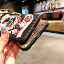 Trendy Naruto iPhone Cases