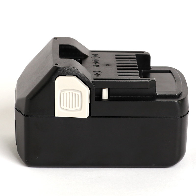 Batterie d'outil électrique Li-ion Cncool 18 V D 4000 mAh pour Hitachi BSL1815X, BSL1830, 330067,330068, 330139,330557
