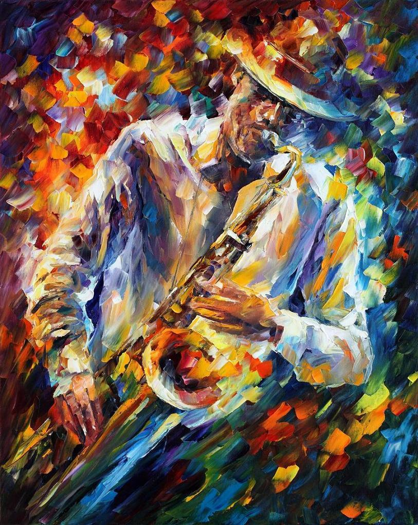 Online buy wholesale music paintings for sale from china for Art for sale on line