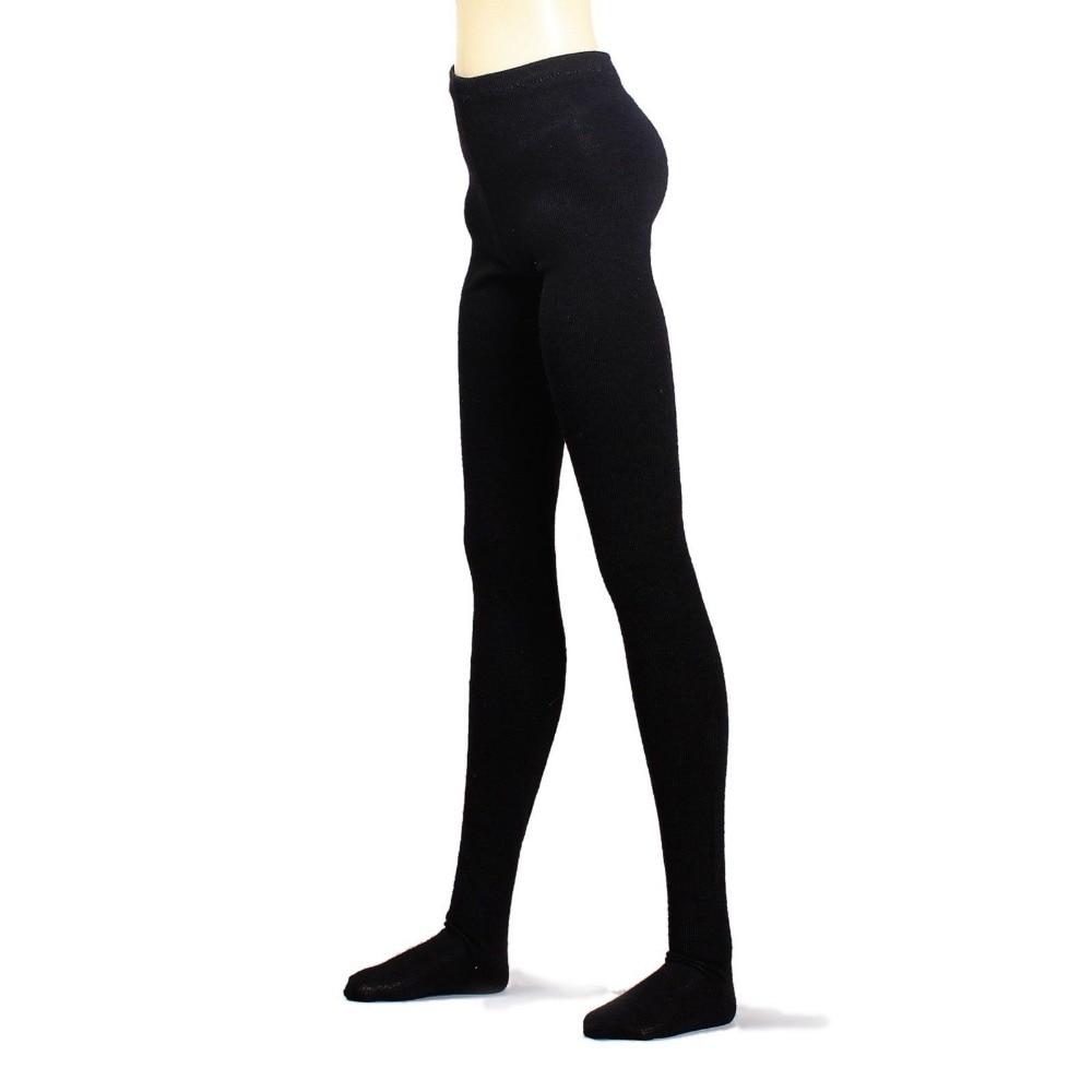 99#Casual  Black Shorts Pants Trousers Clothes 1//3 SD DZ AOD BJD Dollfie