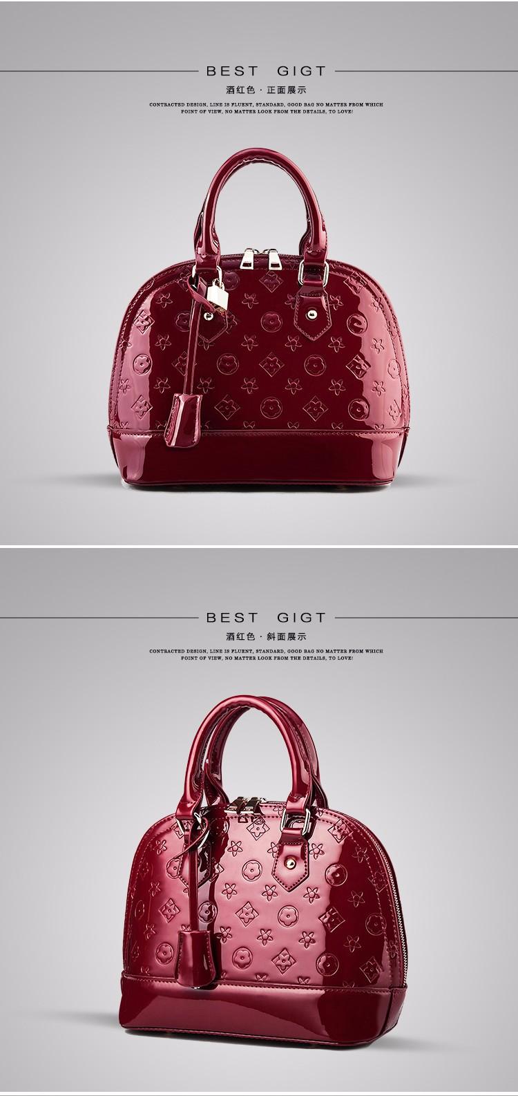 Handbags (19)