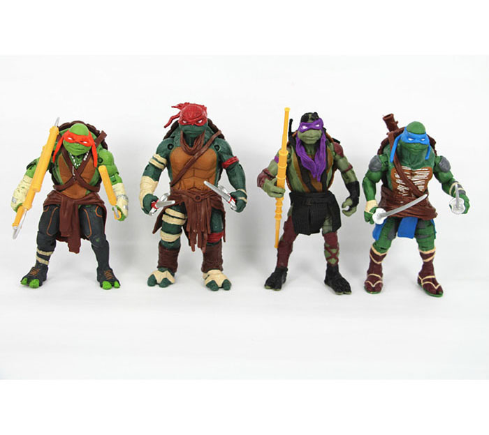 Ninja Toys For Boys : Popular hasbro children buy cheap lots